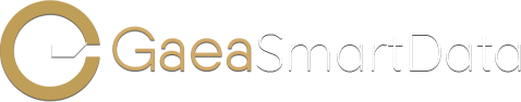 Logo SmartData