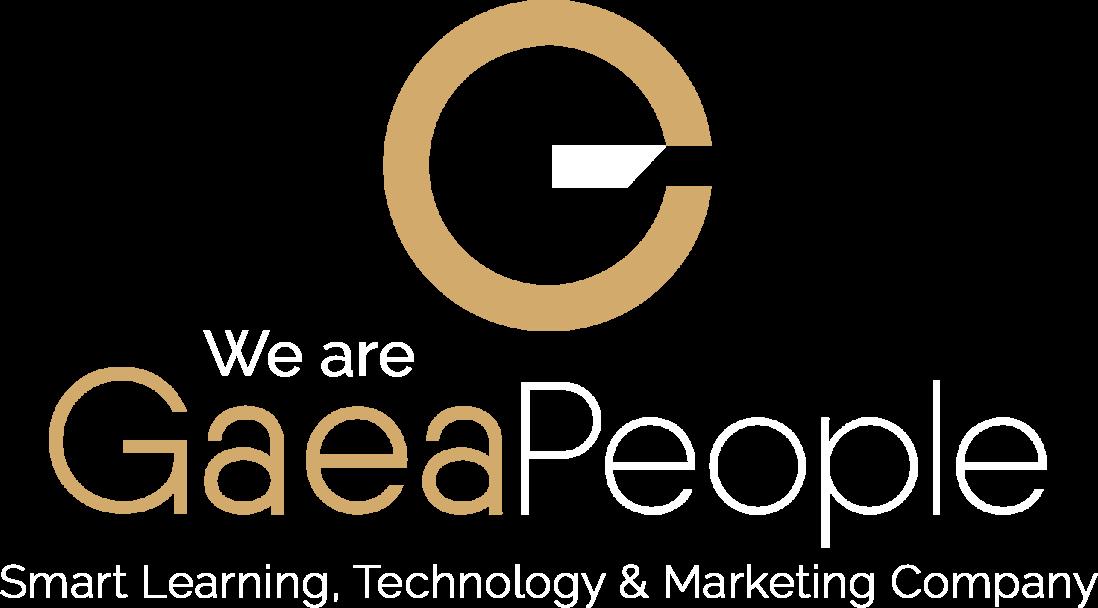 GaeaPeople