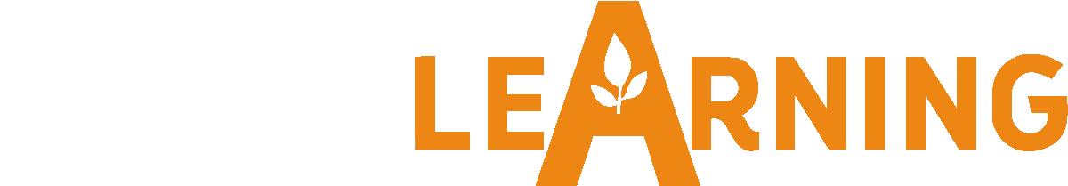 Logo Gaealearning