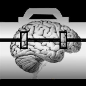 Neurlogy Exam Tools