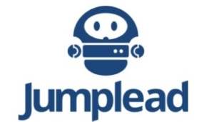 Jumplead, una excelente herramienta para gestionar Inbound Marketing