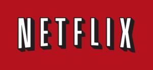 Netlfix-logo