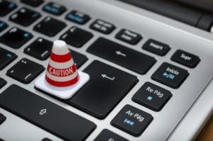 La GPDR pretende concienciar a los usuarios de Internet sobre la importancia de compartir sus datos personales a empresas