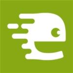 Logo de APP Endomondo