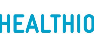 Healthio 2021