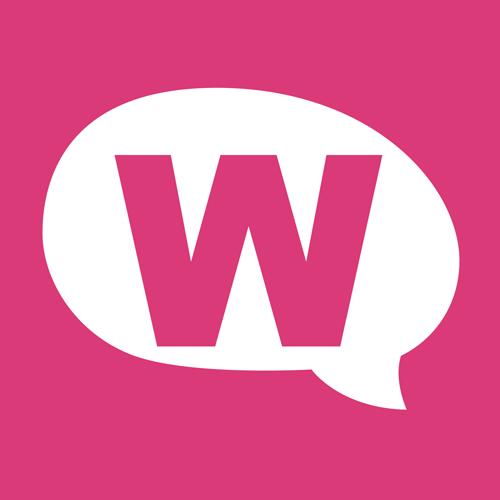 Logo de Womenalia