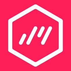 Logo de Jamendo