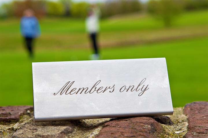 Solo miembros. AND7D Clubs. Herramienta ideal para añadir a tu web y dar más soporte a tus clientes, usuario o audiencia