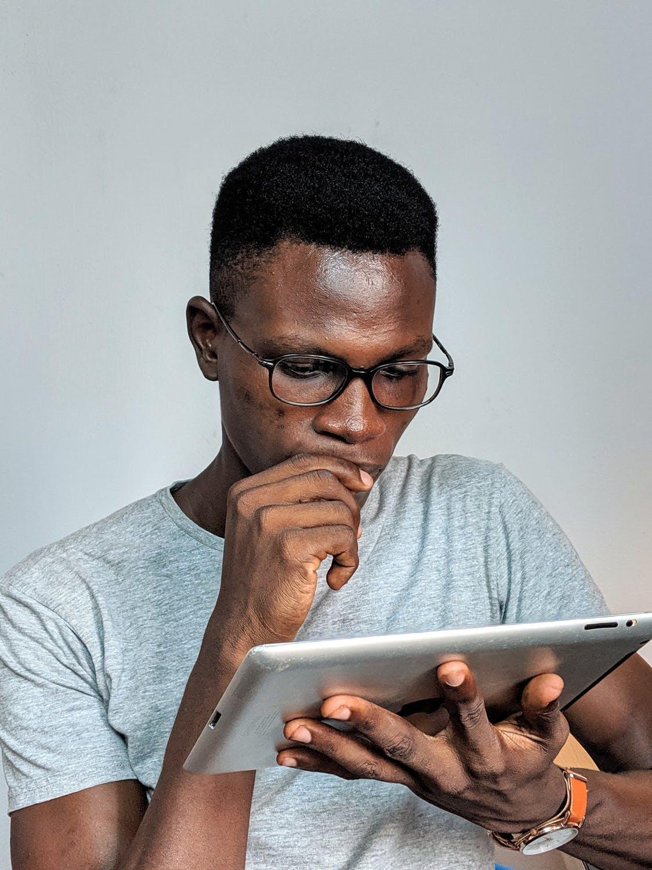 Social Media Optimization: 5 reglas que te ayudarán con el posicionamiento web