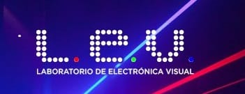 14 ª L.E.V Festival 2020. Gijón