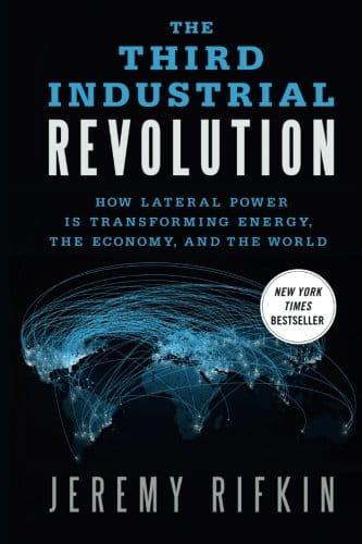 ercera-revolucion-industrial-1