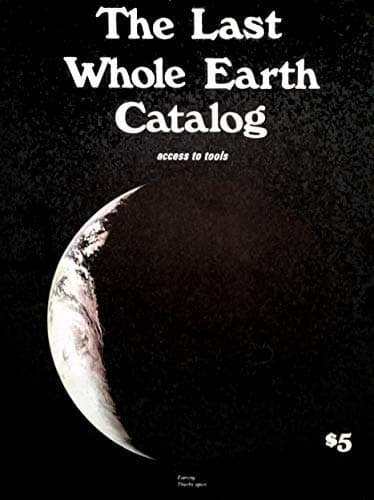 Whole-Earth-Catalogue
