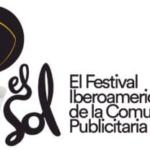 Festival El Sol 2020