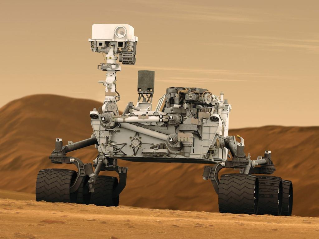 mars-rover-curiosity