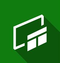 xbox game bar logo