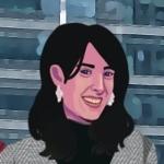 Laura Escobedo