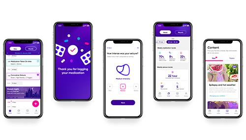 epsy- app epilepsia