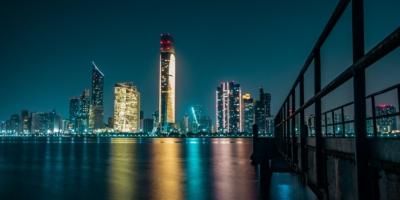 La Semana de la Sostenibilidad de Abu Dhabi (ADSW)