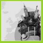 Foro Dircom: Turismo y Comunicación