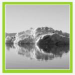 DIRCOM: Taller sobre gestión y medición de la reputación