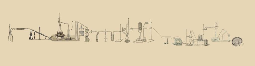 Laboratorio de Ciencia-Publicaciones científicas