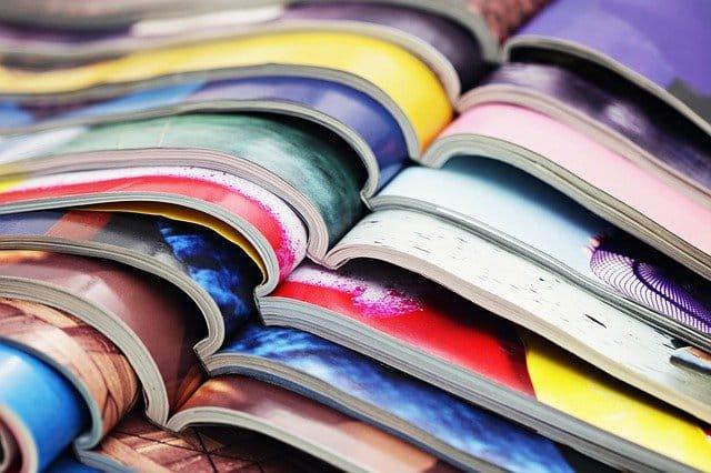 Publicaciones Científicas Cantidad/calidad