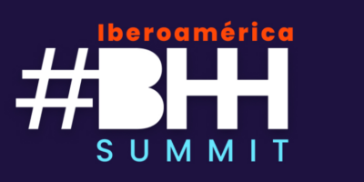 #Barcelona Health Hub SUMMIT IBEROAMÉRICA 2021