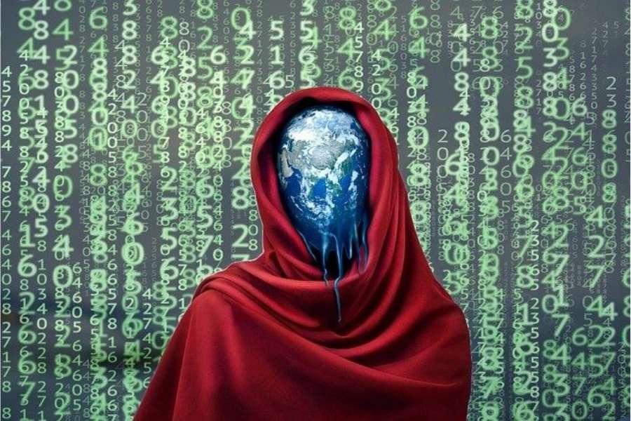 La gestión de datos, tiene un gran impacto en el medio ambiente