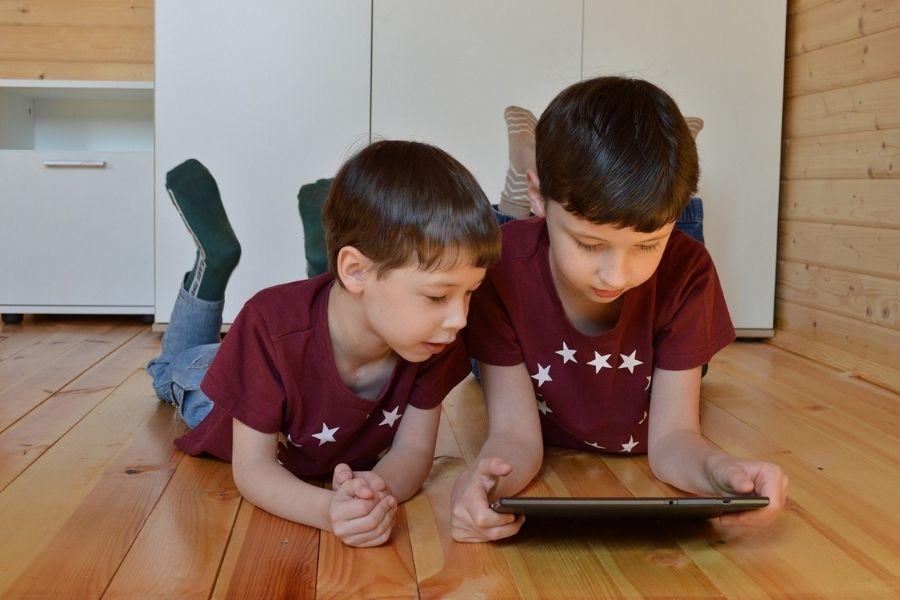 Facebook ya está preparando la versión de Instagram para niños