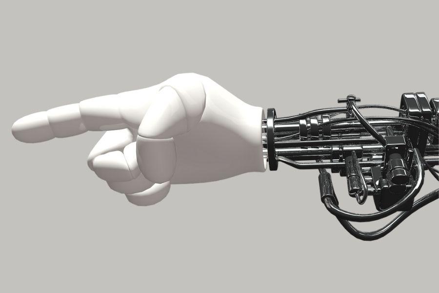 La tecnología ya se conecta con nuestras neuronas