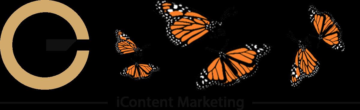 iContent Marketing