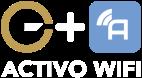 Logo Activo Wifi