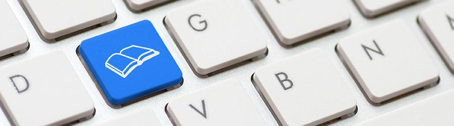 Formación para blogging