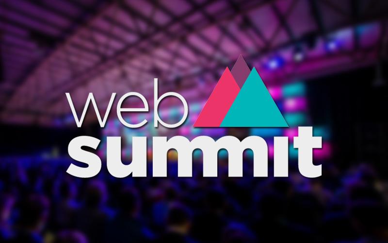 Eholt Summit Webcam