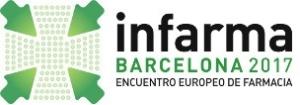 logo infarma2017