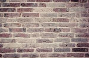 Muro. Límites