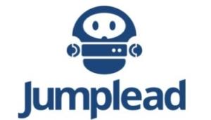 Jumplead, una excelente herramienta para gestionar Inbound Marketing
