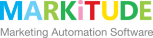 Marktitude, una excelente herramienta para gestionar Inbound Marketing