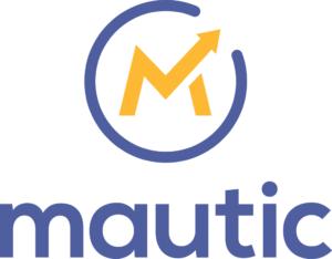 Mautic, una excelente herramienta para gestionar Inbound Marketing