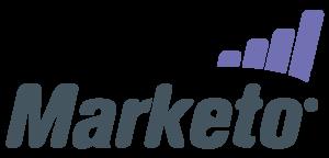 Marketo, una excelente herramienta para gestionar Inbound Marketing