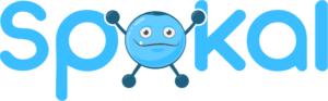 Spokal, herramienta para gestionar Inbound Marketing