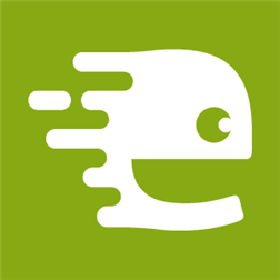 Logo de Endomondo