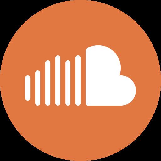 Logo de SoundCloud