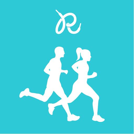 Logo de RunKeeper