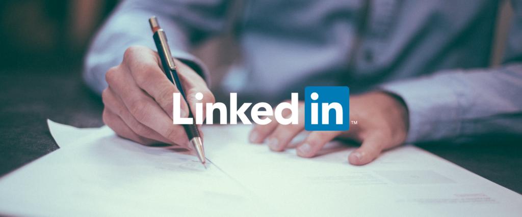 Claves para LinkedIn