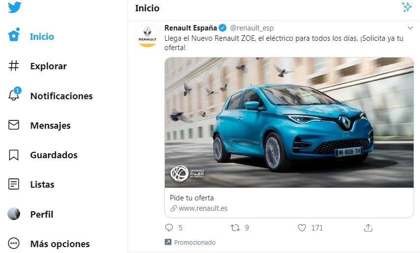 Publicidad nativa: el anuncio que sí que impacta