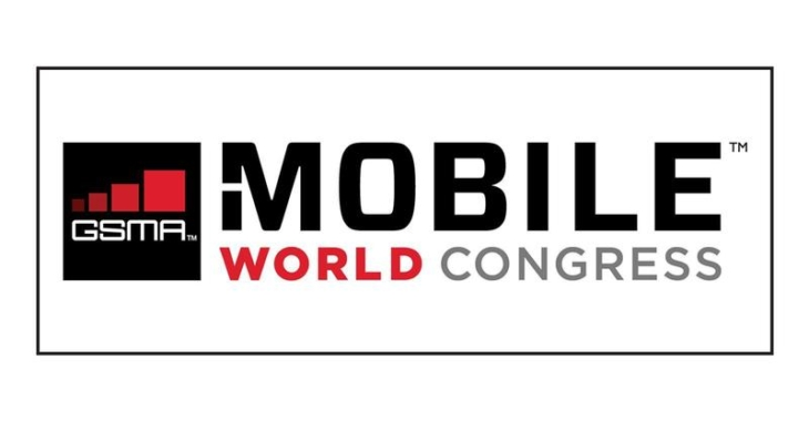 Mobile World Congress  #MWC2021