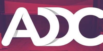 ADDC. Diseño y Desarrollo aplicaciones