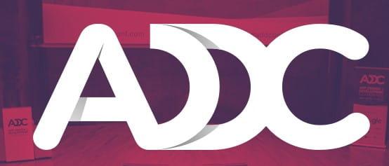 Conferencia de Diseño y Desarrollo de Aplicaciones – #ADDC Barcelona 2021