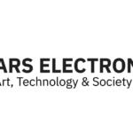 ARS Electrónica 2020